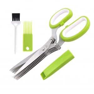 ShangTianFeng-5-Blades-Herb-Scissors.jpg