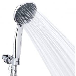 Briout Handheld Shower Heads