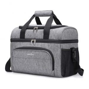 Lifewit Collapsible Coolers