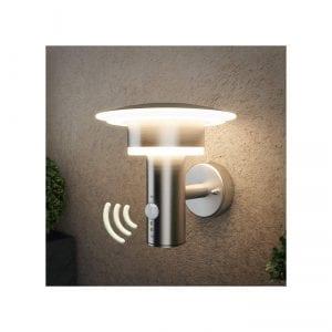 NBHANYUAN Lighting LED Outdoor Wall Light Fixture