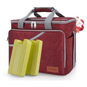 CANWAY Cooler Bag