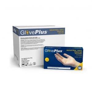 GLOVEPLUS-Vinyl-Gloves.jpg