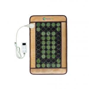 HealthyLine Infrared Heating Mat