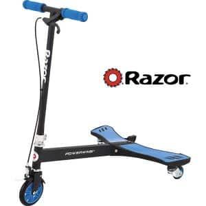 Razor Caster Scooter