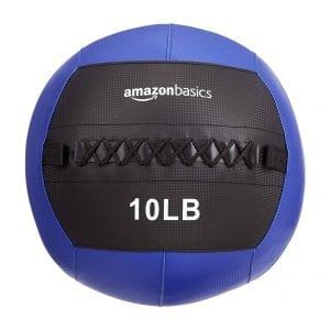 AmazonBasics Training Exercise Ball