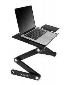 Executive Office Solutions Laptop Desk