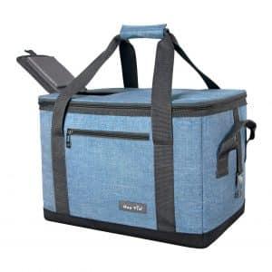 Hap Tim Soft Cooler Bag