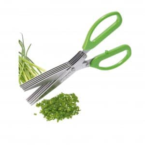 Westmark-Germany-5-Blade-Herb-Scissors.jpg