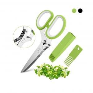 JOFUYU-5-Blades-Multi-Herb-Scissors.jpg