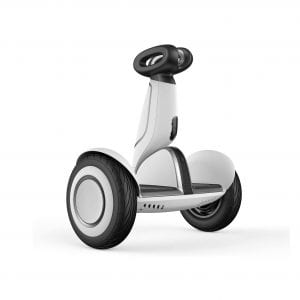 SEGWAY Ninebot Smart Self Balancing Scooter