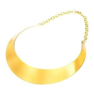U7 Choker Collar