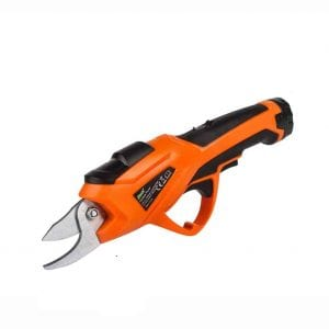 YUI Professional Cordless Electric Pruning Shears