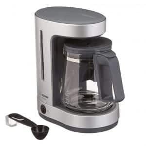 Zojirushi EC-DAC50 Zutto Coffee Maker