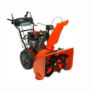 Ariens ST24LE Two-Stage Snow Blower 921045