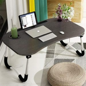 Astory Portable Laptop Desk Bed Tray