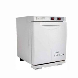 BIXINYAAN Towel Warmer Cabinet
