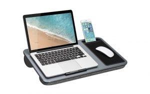 Lapgear 91585 Lap Desk