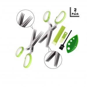 Smart-Mom-3-blade-5-Blade-Herb-Fringing-Scissors.jpg