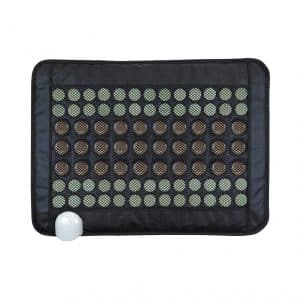 h&l Infrared Heating Pad