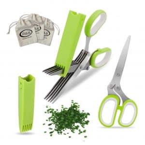 All-Prime-5-Blades-Herb-Scissors.jpg