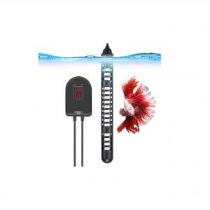 BOEESPAT 300W Aquarium Heater