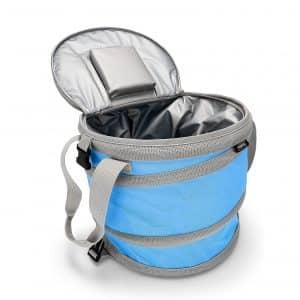 Camco Pop-Up Cooler