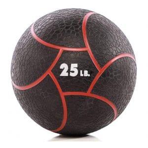 Power Systems Elite Med Ball