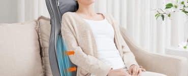 Massage Seat Cushions