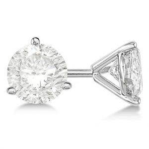 Allurez Diamond Earrings