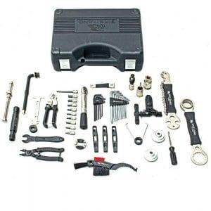 BIKE-HAND-Bike-Repair-Tool-kit