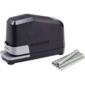Bostitch Electric Stapler
