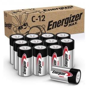 Energizer-Max-C-Batteries-12-Battery-Alkaline-C-Batteries-1