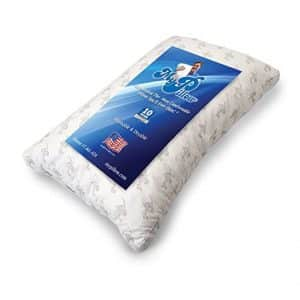 MyPillow Premium Series Premium Memory Pillow