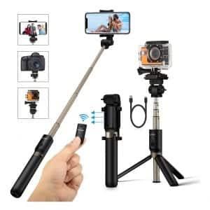 BlitzWolf Gopro Selfie Stick