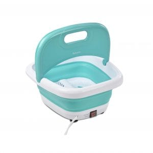 Buy from TV Instant Foot Spa