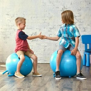 Kids Ball Chairs