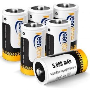 Keenstone-Rechargeable-C-Batteries-6-Pack-5000mAh-1