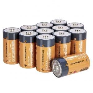 AmazonBasics-Pack-of-12-1.5V-Alkaline-Batteries-1