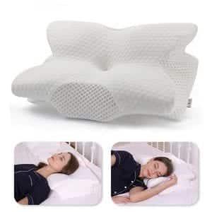 Coisum Orthopedic Pillow