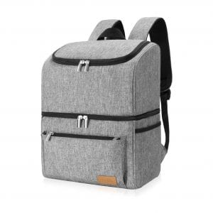 Lifewit Cooler Backpack