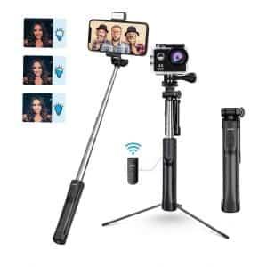 Mpow Gopro Selfie Stick