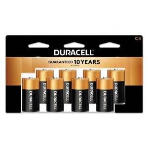 Duracell-Coppertop-C-Alkaline-Batteries-8-Count-1