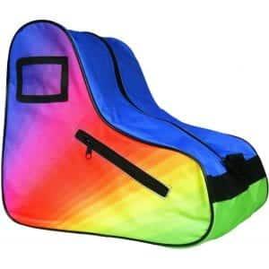 Epic Skates Roller Skate Bag