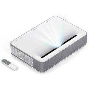VAVA Home Theater Projectors
