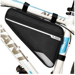 opamoo-Bike-Triangle-Saddle-Pouch-Bag-Frame-Bag