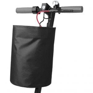 BEYST Electric Scooter Bag