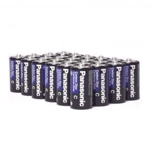 Panasonic-24-Pack-Heavy-Duty-C-Batteries-1