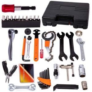 YBEKI-Bike-Repair-Tool-Kit-with-Reversible-Drive-Ratchet-Tool