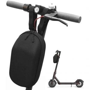 Dmob Electric Scooter Bag
