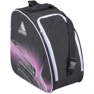 Jackson Ultima Roller Skate Bag